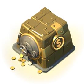 GoldStorage-Level10