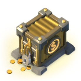 All available Resources in Boom Beach are listed and explained on this page. Check out how you can obtain Resources in Boom Beach.