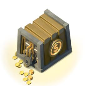 GoldStorage-Level6