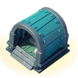 IronStorage-Level7