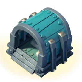 IronStorage-Level8