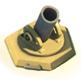 Mortar-Level1