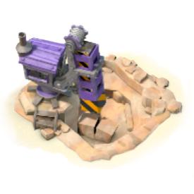 Quarry - Level 4