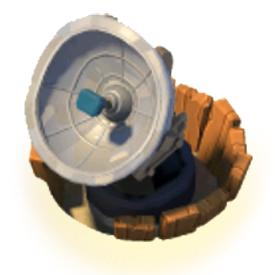 Radar-Level1