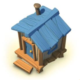 Residence - Level 2