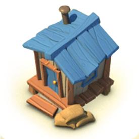 Residence - Level 3