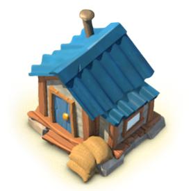Residence - Level 6