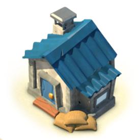 Residence - Level 7