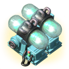 Shield Generator Tips The Shield Generator creates a shield around your Headquarters, it increases the health of the Headquarters You can disable the shield by destroying it The Shock Bomb does not disable the Shield Generator Once built the Generator will last for 7 days Shield Generator Offensive Strategy The best way to avoid the […]