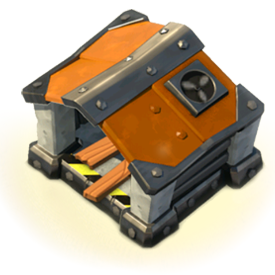WoodStorage-Level10