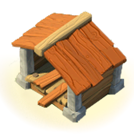 WoodStorage-Level5