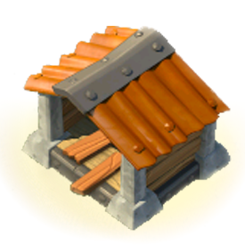 WoodStorage-Level7