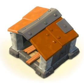 WoodStorage-Level8