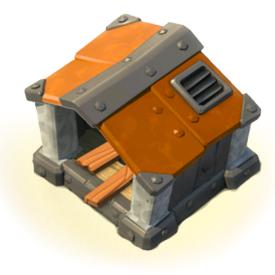 WoodStorage-Level9
