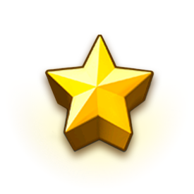 In Boom Beach you can earn Diamond rewards by completing Achievements. Find out all you need to know about the different Achievements!