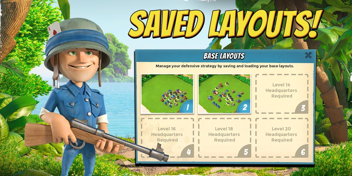 save-layouts